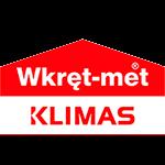 Wkret-met (Польша)