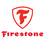 ТРО-EPDM мембрана Firestone