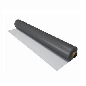 ПВХ мембрана Rhenofol CG – 1,5 мм (для балластной кровли)