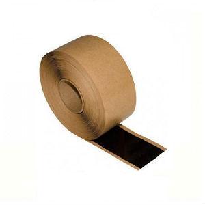 Стрічка QuickSeam (7,62 см*30.5 м) для зрощування EPDM мембрани Firestone