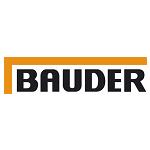 Bauder Україна